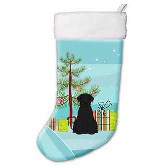 Merry Christmas Tree Suursnautseri joulusukka