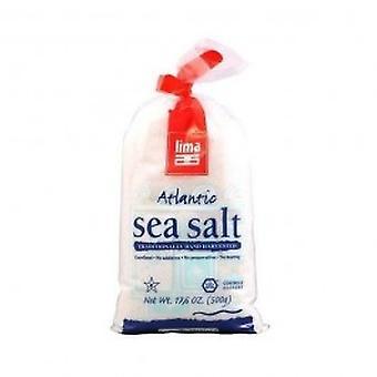 Lima - morze soli grzywny 1000g