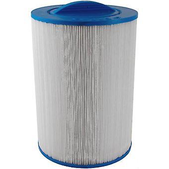 Filbur FC-0361 40 Sq. Ft. Filter Cartridge