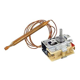 "Allied 275312401 0.3"" x 36"" Thermostat Capillary"
