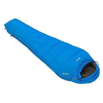 Vango Latitude 300 Long Sleeping Bag