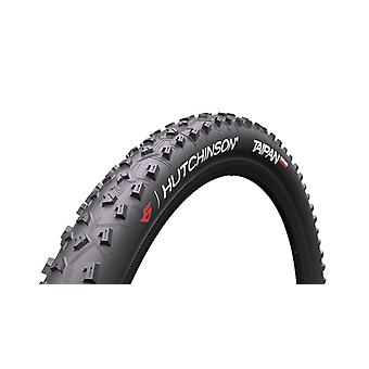 Hutchinson bicycle tyres Taipan RR e-bike / / all sizes