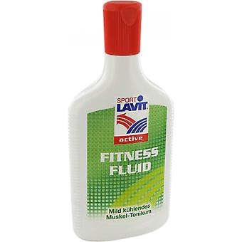 Sports Lavit - fitness cooling fluid - mild