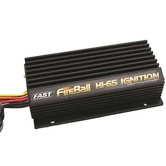 Crane Cams 6000-6300 HI-6S Performance Inductive Ignition System