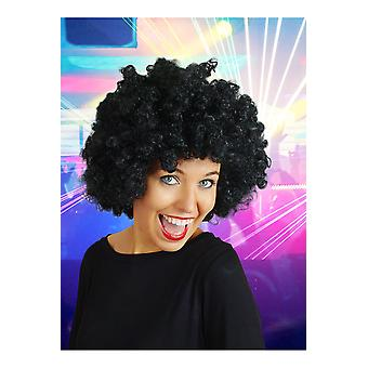 Perruques Afro Jumbo perruque