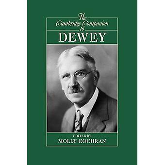 رفيق كامبريدج إلى ديوي بمولى كوكران-كتاب 9780521697460
