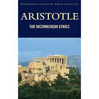 The Nicomachean Ethics (New edition) by Aristotle - Stephen Watt - To