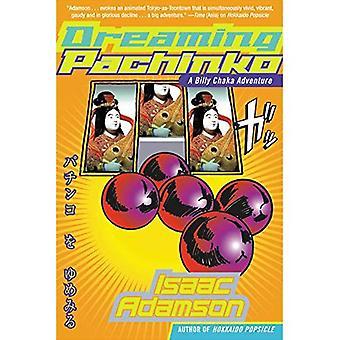 Soñando Pachinko