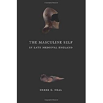 Das männliche selbst im späten mittelalterlichen England