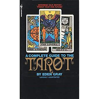 Complete Guide to Tarot