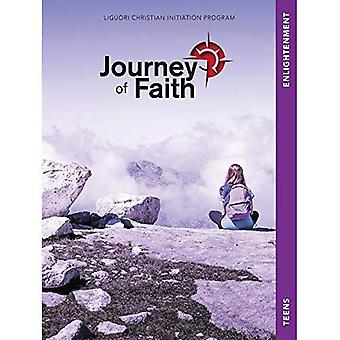Journey of Faith for Teens, Enlightenment