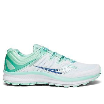 Saucony Guide Iso S1041535 running all year women shoes