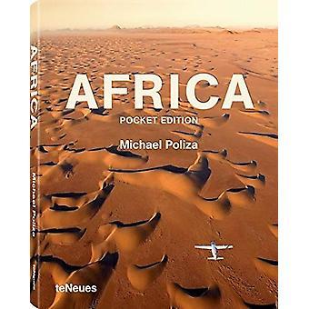 Wildlife by Michael Poliza - 9783961710829 Book
