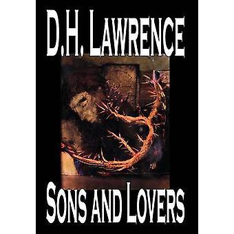 Söhne und Liebhaber von D. H. Lawrence Fiction Klassiker von Lawrence & D. H.
