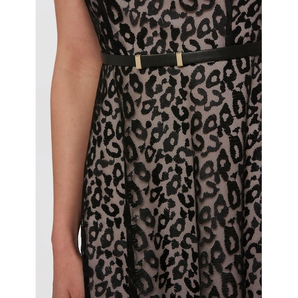 Penny Black Maggese Penny Black Dress
