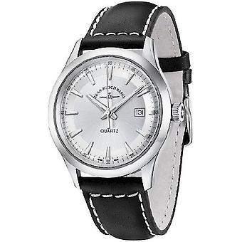 Zeno-horloge mens watch gentleman kwarts 6662-515Q g3