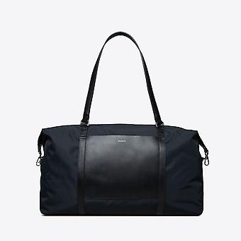 Sandqvist Hellen Shoulder Bag