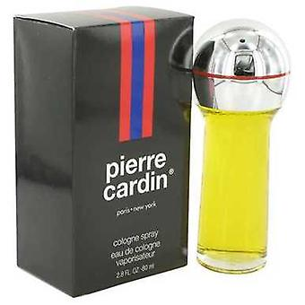 Pierre Cardin By Pierre Cardin Cologne/eau De Toilette Spray 2.8 Oz (men) V728-400620