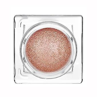Shiseido Aura Dew Face, Eyes, Lips 03 Cosmic 0.16oz / 4.8g