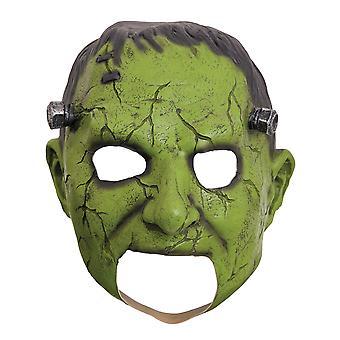 Bristol nyhed unisex voksne Frank latex maske