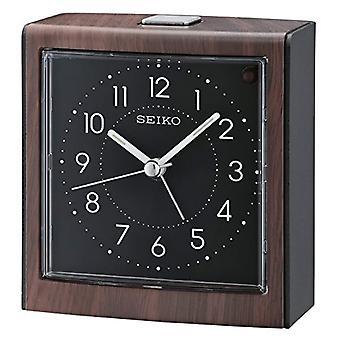 Seiko Clock Unisex ref. QHE139Z