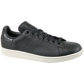 أديداس ستان سميث BZ0467 أحذية رياضية من الرجال