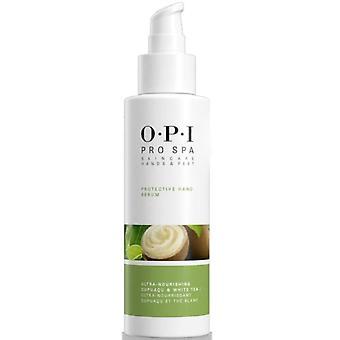 OPI Pro Spa - Schutzhandserum 112ml