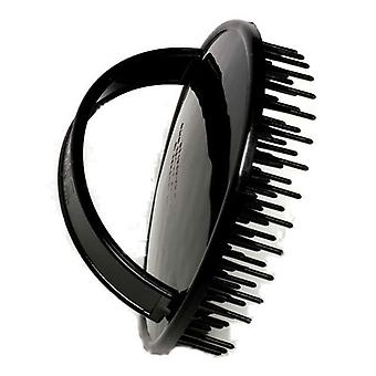 Denman Styling Hair Brush D6