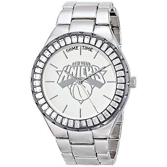 Game Time Watch Woman Ref. NHL-WIN-BOS, WHICH is a