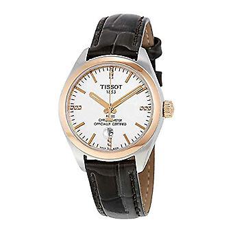 Tissot Uhr Frau Ref. T101.251.26.036.00