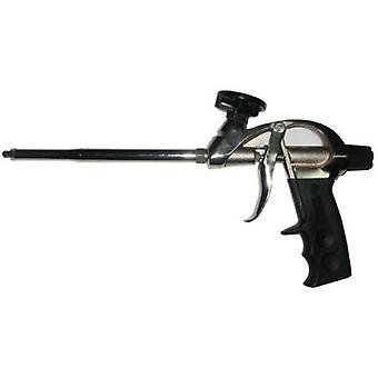 PU Foam Applicator Gun Polyurethane Metal Spray BC-1506