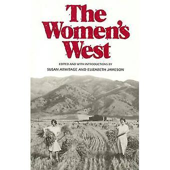 The Womens West von Armitage & Susan
