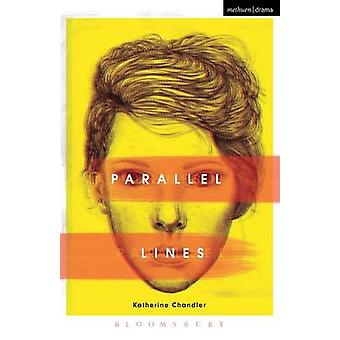 Linee parallele di Katherine Chandler