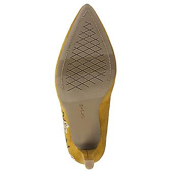 RIALTO Shoes Mackenna Women's Heel