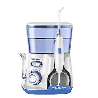 Waterpulse V300 Wasserflosser, Munddusche