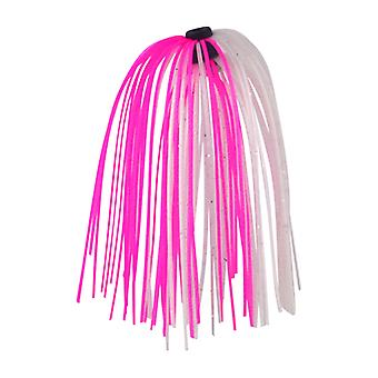 Dekoi Jigging Skirts 5 Pack