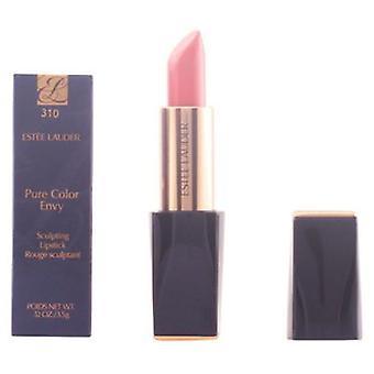 Estée Lauder Pure Color Envy Sculptural Lips