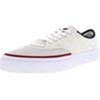 Converse Womens Converse Chuck Taylor All Star Crimson Low Top Lace Up Fashio...