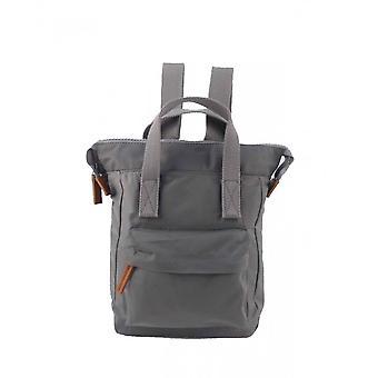 Roka Bags Bantry B Small Graphite