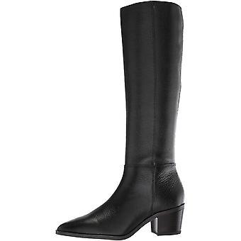 Franco Sarto Women's Sharona Fashion Boot