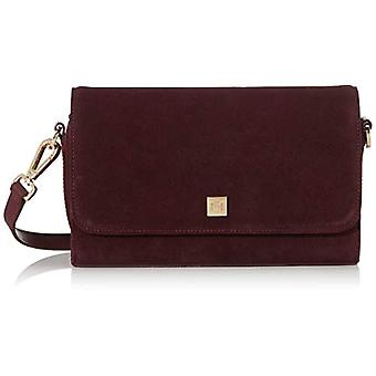 H gl Berry Women s Clutch Wine