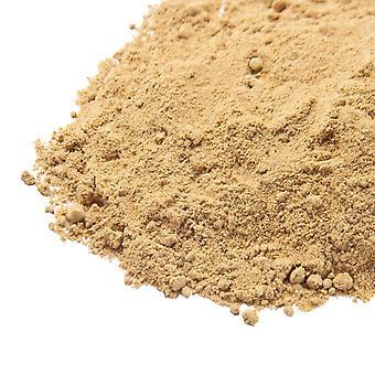 Ginger - Ground-( 24lb )