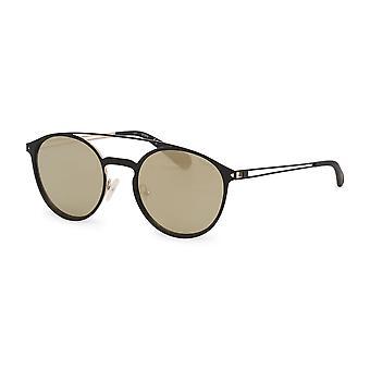 Gissa män&apos,s speglade solglasögon olika färger gu6921