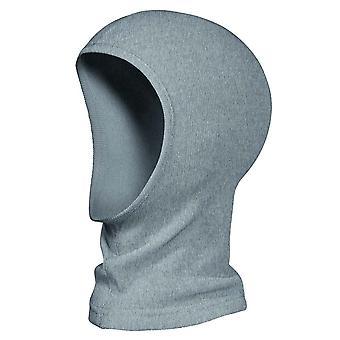 Odlo Unisex warme masker kinderen buiten gezichtsmasker