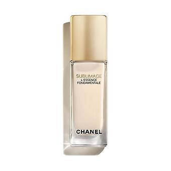 Gladmakende en Verstevigende lotion sublimage L ' Essence Chanel (40 ml)
