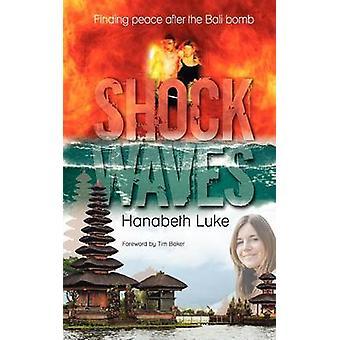Shock Waves by Luke & Hanabeth