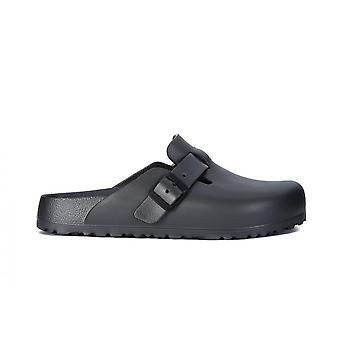 Birkenstock Boston Eva Metallic 1002764 home summer women shoes