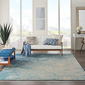 Passion Nourison PSN10 NVLTB Rectangle Rugs Funky Rugs