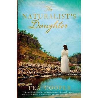 Naturalists Daughter by Cooper Tea