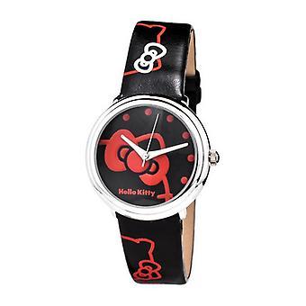 Orologio da donna Hello Kitty HK7131L-04 (35 mm) (Ø 35 mm)